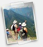 Viajes grupos y viajes incentivos